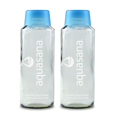 15865054c6 Aquasana Whole House Water Filter - Best Whole House Water Filters