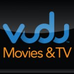 vudu-coupons-promo-deals