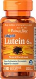 """Eye"" love you! Shop Lutein"