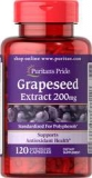 Grapeseed Extract 100mg on sale for only $1.99!