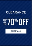 Get Extra 40% Off Clearance