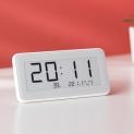 Xiaomi Mija Temperature Humidity Monitoring Electronic Watch