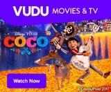 COCO Movie Live Now