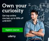 Course – Ad?m Ad?m WordPress – ?nternet Sitenizi Kurma Rehberi
