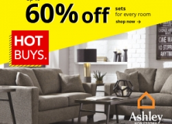 Save 35% off + Extra 10% Off