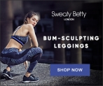 Beat the chill – New Activewears
