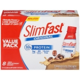 Shop popular Wellness brands including Slimfast, Nutrisystem, and more