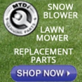 Take 50% Off Troy-Bilt Garden Weed Popper at MTDParts