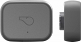 Save up to $30 on Select GPS Devices