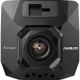 Save $30 on Car and Driver Dash Cam
