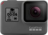 Save $100 on GoPro HERO6 Black 4K Action Camera