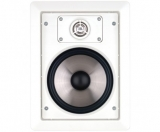 Bring Powerful Dynamics + Wide Soundscape to Home Theater! 5% off Speakers
