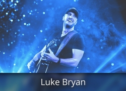 Luke Bryan Concert Tickets AVAILABLE NOW at ticketliquidator
