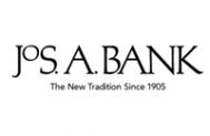 All Signature Suits $249 (Reg $698) at Jos. A. Bank! Valid 10/19-10/22!