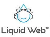 Cloud Sites $99 Private or Dedicated $119