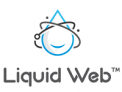 Liquid Web Dedicated Servers – Best Support Starting at $119 Only