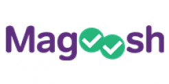 Save 20% on All test Prep Courses with Code AUGUSTDEAL17 at Magoosh.com! Sale ends 8/28! Excludes ACT!