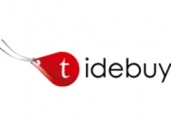 Pre – Tidebuy 8th Anniversary Sale:Celebrate with Us and Get Coupons:Free Shipping Over $99 Plus 15% Off for Student Plus 5% Off, Share Us!