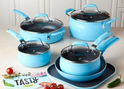 Shop new Tasty cookware, bakeware, and kitchen gadgets exclusively available