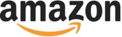 Free $50 Amazon Gift Card With Amazon Rewards Visa Card