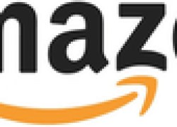 $20 Off First Amazon Prime NOW Order