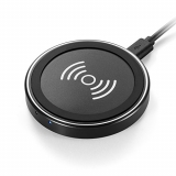 Anker Wireless Charger Charging Pad