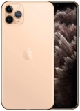 Amazon Bestsellers Top 10 Unlocked Cell Phones Of the Week Upto 50% Discount Top Brand Deals – Apple iPhone 11 Pro, 64GB, Gold – For AT&T (Renewed) At $ 689.99 – Extra Savings with Cashbacks & Coupons