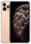 Amazon Bestsellers Top Carrier Cell Phones Of the Week Upto 50% Off Top Brand Deals – Apple iPhone 11 Pro, 64GB, Gold – for Cricket Wireless (Renewed) At $ 729.97 – Extra Savings with Cashback & Coupons
