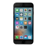 Amazon Bestsellers Top Carrier Cell Phones Of the Week Upto 50% Off Top Brand Offers – Apple iPhone 6 16GB Unlocked GSM Phone w/ 8MP Camera – Space Gray (Renewed) At $ 102.99 – Extra Savings with Cashback & Coupons
