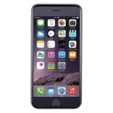 Amazon Bestsellers Top Carrier Cell Phones Of the Week Upto 50% Off Top Brand Offers – Apple iPhone 6, GSM Unlocked, 64GB – Space Gray (Renewed) At $ 126.89 – Extra Savings with Cashback & Coupons