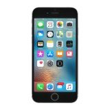 Amazon Bestsellers Top Carrier Cell Phones Of the Week Upto 50% Off Top Brand Deals – Apple iPhone 6S, 16GB, Space Gray – Fully Unlocked (Renewed) At $ 129.82 – Extra Savings with Cashback & Coupons