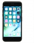 Amazon Bestsellers Top Carrier Cell Phones Of the Week Upto 50% Off Top Brand Offers – Apple iPhone 7, 128GB, Black – For AT&T (Renewed) At $ 218.93 – Extra Savings with Cashback & Coupons