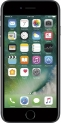 Amazon Bestsellers Top Carrier Cell Phones Of the Week Upto 50% Off Top Brand Deals – Apple iPhone 7, 32GB, Black – For AT&T (Renewed) At $ 169.99 – Extra Savings with Cashback & Coupons