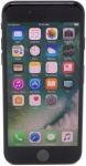 Amazon Bestsellers Top Carrier Cell Phones Of the Week Upto 50% Off Top Brand Offers – Apple iPhone 7, 32GB, Jet Black – For AT&T / T-Mobile (Renewed) At $ 189.99 – Extra Savings with Cashback & Coupons