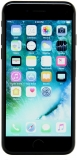 Amazon Bestsellers Top Carrier Cell Phones Of the Week Upto 50% Off Top Brand Deals – Apple iPhone 7, 32GB, Jet Black – Fully Unlocked (Renewed) At $ 209.97 – Extra Savings with Cashback & Coupons
