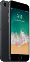 Amazon Bestsellers Top 10 Unlocked Cell Phones Of the Week Upto 50% Off Top Brand Deals – Apple iPhone 7 Matte Black 32GB Verizon Unlocked (Renewed) At $ 154.99 – Extra Savings with Cashbacks & Coupons
