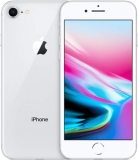 Amazon Bestsellers Top Carrier Cell Phones Of the Week Upto 50% Off Top Brand Deals – Apple iPhone 8, 64GB, Silver – Fully Unlocked (Renewed) At $ 349.00 – Extra Savings with Cashback & Coupons