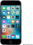 Amazon Bestsellers Top 10 Unlocked Cell Phones Of the Week Upto 50% Discount Top Brand Offers – Apple iPhone 8, 64GB, Space Gray – Fully Unlocked (Renewed) At $ 310.00 – Extra Savings with Cashbacks & Coupons