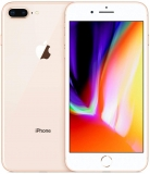 Amazon Bestsellers Top 10 Unlocked Cell Phones Of the Week Upto 50% Off Top Brand Deals – Apple iPhone 8 Plus, 64GB, Gold – For AT&T (Renewed) At $ 319.00 – Extra Savings with Cashbacks & Coupons