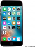 Amazon Bestsellers Top Carrier Cell Phones Of the Week Upto 50% Discount Top Brand Offers – Apple iPhone 8 Plus, 64GB, Space Gray – Fully Unlocked (Renewed) At $ 320.00 – Extra Savings with Cashback & Coupons