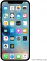 Amazon Bestsellers Top 10 Unlocked Cell Phones Of the Week Upto 50% Discount Top Brand Deals – Apple iPhone X, 64GB, Silver – For AT&T (Renewed) At $ 430.00 – Extra Savings with Cashbacks & Coupons