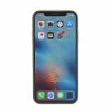 Amazon Bestsellers Top 10 Unlocked Cell Phones Of the Week Upto 50% Discount Top Brand Offers – Apple iPhone X, 64GB, Space Gray – Fully Unlocked (Renewed) At $ 419.99 – Extra Savings with Cashbacks & Coupons