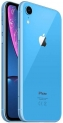Amazon Bestsellers Top Carrier Cell Phones Of the Week Upto 50% Discount Top Brand Offers – Apple iPhone XR, 64GB, Blue – Fully Unlocked (Renewed) At $ 479.00 – Extra Savings with Cashback & Coupons