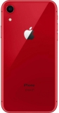 Amazon Bestsellers Top Carrier Cell Phones Of the Week Upto 50% Off Top Brand Deals – Apple iPhone XR, 64GB, Red – For AT&T (Renewed) At $ 489.99 – Extra Savings with Cashback & Coupons