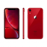Amazon Bestsellers Top Carrier Cell Phones Of the Week Upto 50% Off Top Brand Deals – Apple iPhone XR, 64GB, Red – Fully Unlocked (Renewed) At $ 514.99 – Extra Savings with Cashback & Coupons
