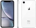 Amazon Bestsellers Top Carrier Cell Phones Of the Week Upto 50% Discount Top Brand Deals – Apple iPhone XR, 64GB, White – Fully Unlocked (Renewed) At $ 534.97 – Extra Savings with Cashback & Coupons