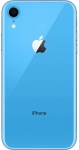 Amazon Bestsellers Top Carrier Cell Phones Of the Week Upto 50% Discount Top Brand Deals – Apple iPhone XR, AT&T, 64GB – Blue (Renewed) At $ 479.00 – Extra Savings with Cashback & Coupons