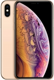 Amazon Bestsellers Top 10 Unlocked Cell Phones Of the Week Upto 50% Discount Top Brand Deals – Apple iPhone XS, 64GB, Gold – For AT&T (Renewed) At $ 446.81 – Extra Savings with Cashbacks & Coupons