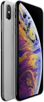 Amazon Bestsellers Top 10 Unlocked Cell Phones Of the Week Upto 50% Discount Top Brand Offers – Apple iPhone XS, 64GB, Silver – Fully Unlocked (Renewed) At $ 459.96 – Extra Savings with Cashbacks & Coupons