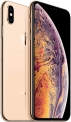 Amazon Bestsellers Top 10 Unlocked Cell Phones Of the Week Upto 50% Off Top Brand Offers – Apple iPhone XS Max, 256GB, Gold – Fully Unlocked (Renewed) At $ 599.00 – Extra Savings with Cashbacks & Coupons